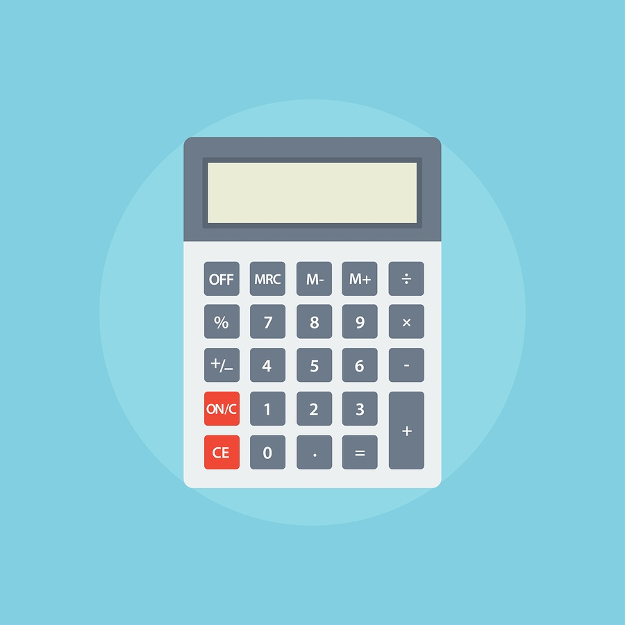 bigstock-Calculator-Flat-Illustration-115087772